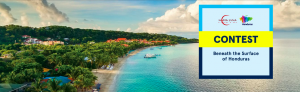 Air Transat – Win an all-inclusive travel package for 2 to Media Luna Resort & Spa in Roatan, Honduras valued at $4,000