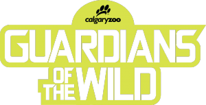 Calgary Zoo – Guardian of the Wild – Win a grand prize of a trip for 2 to China OR 1 of 9 minor prizes