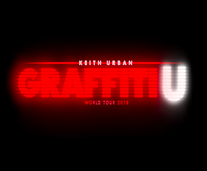Capital Sports Properties – Keith Urban Canadian Tire Centre – Win 2 tickets to see Keith Urban valued at $231 CDN