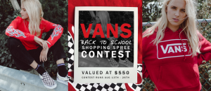 Boathouse – Back To School – Win a VANS Shopping Spree valued at $550 CAD.png