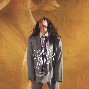 Universal Music Canada – Meet Alessia Cara in New York City – Win a trip for 2 to New York valued at $4,000 CDN