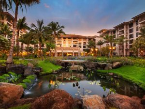 Westjet Magazine – Win a trip for 2 for 5 nights in Maui valued at $13,250