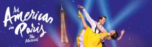 Wonderlist – Win a prize package of a trip for 2 to Paris, France valued at up to $4,200
