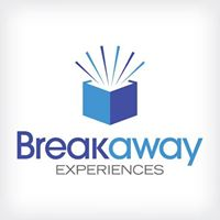 Breakaway Experiences – Win 1 of 3 gift certificates valued at $200 each