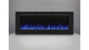 Fireplaces – Win a new Napoleon Fireplace valued at $1,249
