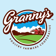 Granny's – Customer Survey – Win a $500 Sobeys Gift Card