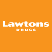 Lawtons Drugs – Win a grand prize of a $200 gift cards or 1 of 5 minor prizes