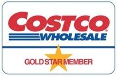 Royal Draw – Win a Costco Gold Star Membership