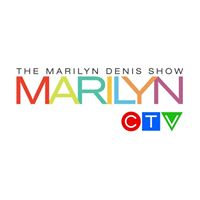 The Marilyn Denis Show – 10 Days of Giveaways