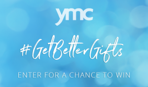 YMC – Win a grand prize of a $200 Visa gift card OR 1 of 3 minor prizes