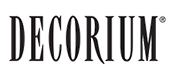Decorium – Sign Up to Win a $1,000 Shopping Spree