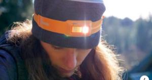 MEC – Win 1 of 8 BioLite Rechargeable 330 Headlamps.png