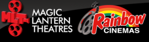 Magic Lantern Theatres – 91th Annual Academy Awards – Win free movies for a year