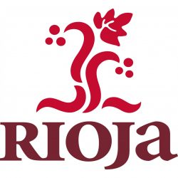Rocky Mountain – Win a trip for 2 to Rioja, Spain valued at $15,000