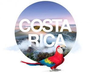 TELUS – Win a grand prize of a trip for 2 to Costa Rica OR 1 of 6 minor prizes of a $1,000 cheque