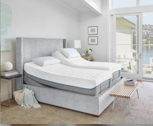 Ashley Homestores – Win a grand prize of a $5,000 Mattress Shopping Spree package OR a minor prizes of $500 American Express gift card