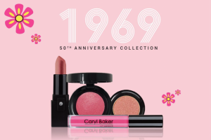 Auburn Lane – Win a selection of the new 1969 line valued at $120