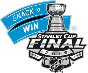 Danone – 2019 Oikos Snack – Win a grand prize of a trip for 2 to attend the 4 games in the 2019 Stanley Cup Final valued at $6,000CAD OR 1 of 2,005 Instant prizes