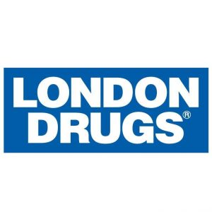 London Drugs – Win a $500 London Drugs gift card