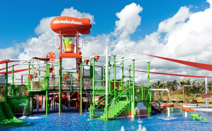 TOYS 'R' US (Canada) – Top Wing – Win a family trip for 4 to Punta Cana, Dominican Republic & 6-night accommodation valued at $6,758 CAD