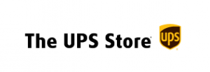The UPS Store – Win a grand prize of a Mailbox for Life OR 1 of 11 minor prizes