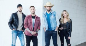 Top Country – Win 2 tickets to see Dean Brody & Dallas Smith at the show of your choice on the Friends Don't Let Friends Tour Alone 2019 tour