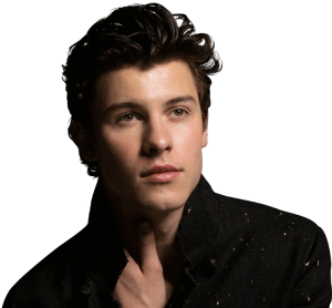 Universal Music Canada – Shawn Mendes 'In My Blood' Anniversary Streaming – Win a pair of tickets to see Shawn Mendes live in Toronto valued at $300 CDN