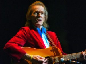 Zoomer Radio – Win front row tickets to see Gordon Lightfoot Live in Concert valued at $200