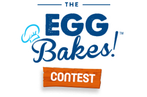 Burnbrae Farms – Egg Bakes – Win 1 of 5 prize packs valued at $250 each