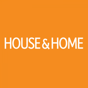 House & Home – Win a mattress valued at $2,900