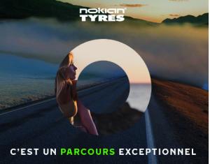 La Presse – Win a $1,000 gift card