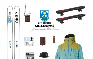 ON3P – Win an Oregon Early Bird kit valued at $2,500