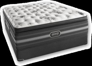 SSH Bedding Canada – Win 1 of 3 Beautyrest mattresses