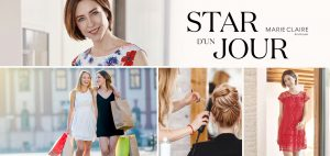 TVA Group – Win a Hair/Makeup prize package for 2 valued at up to $4,000