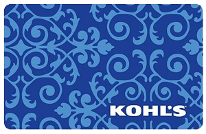 The Beat – Win a $100 Kohl's e-Gift card