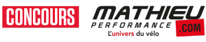 The Journal of Quebec – Win 1 of 2 gift cards from Mathieu Performance valued at $2,000 each