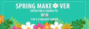 Vaccines 411 – Win 1 of 4 gift cards valued at $100 each