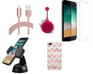 Whats Your Tech – Win a prize bundle for Mothers Day