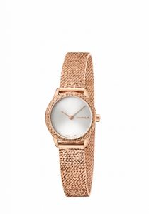 AuburnLane – Win a watch valued at $399