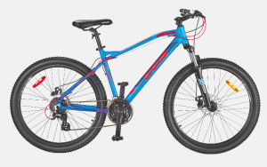 Canadian Tire – Win a mountain bike