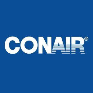 Conair Canada – Win an Ultra Deep Wave Styler