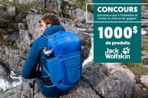 Latulippe – Win $1,000 worth of Jack Wolfskin products.jpg