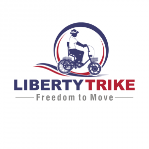 Liberty Trike – Win an electric bike valued at $1,548