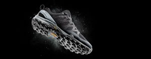Merrell – Win 1 of 25 pairs of shoes