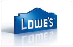 The Beat – Win a $200 Lowe's Gift Card