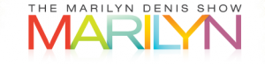 The Marilyn Denis Show – Father's Day – Win a prize package for dad