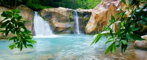 TravelTalk – Win a trip for 2 to Costa Rica