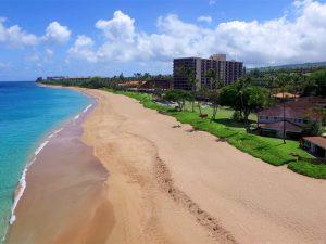 WestJet Magazine – Win a trip for 2 to Maui