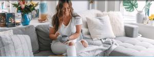 Dorset Cereals – Win 1 of 4 Dorset self-care kits valued at $300 CDN each