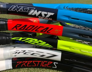 Functional Tennis – Win a HEAD racket of your choice
